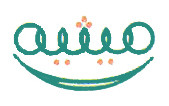 logo_rumaithiya.jpg