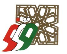 logo-ministry of awqaf.jpg