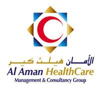 logo_al aman.jpg