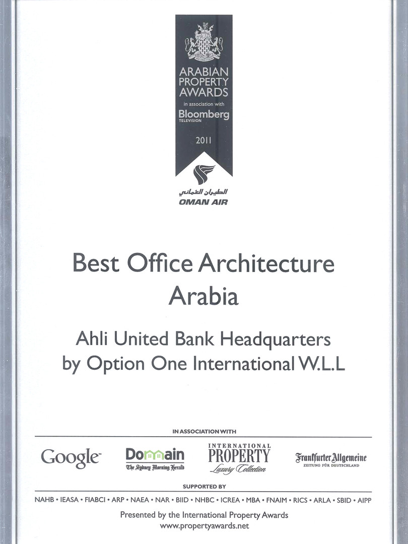 International Property Awards_Page_4.jpg