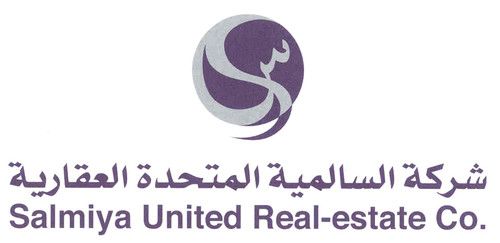salmiya-estate-logo.jpg