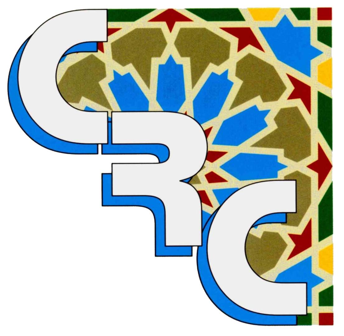 logo_crc.jpg