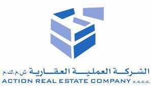 Action Real estate.jpg