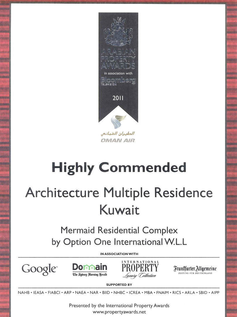 International Property Awards_Page_1.jpg
