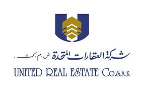 URC-Logo-Vertical.jpg