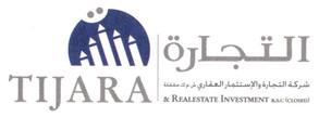 logo_Tijara-600dpi.jpg
