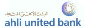 logo_ahli united bank.jpg