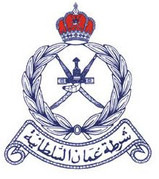 ROP_-_Logo.jpg