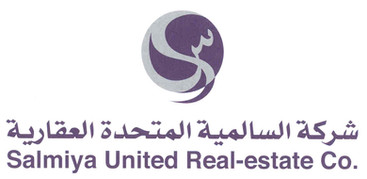 salmiya-estate-logo.jpg
