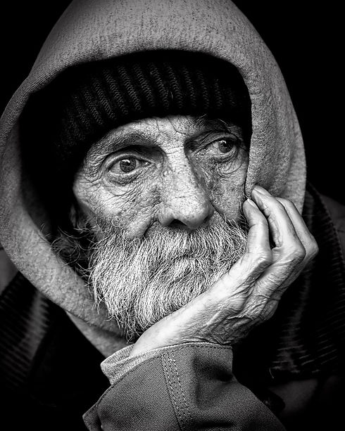 man-person-people-old-34534-819x1024.jpg