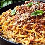 Italian.jfif