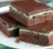mint brownies.jpg