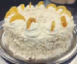 holy smoke white cake.JPG