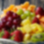 Fruit.jfif