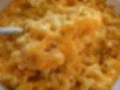 baked-macaroni-and-cheese.jpg