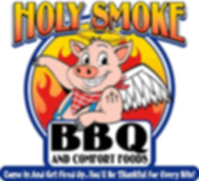 barbecue restaurant catering