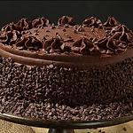 Holy Smoke Cake.jpg