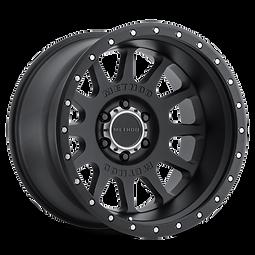 Method_mr605_wheel_6lug_matte_black_20x12-1000_600x.png