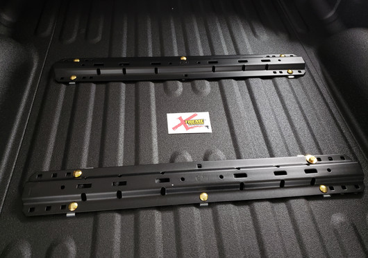 Trailer hitches sold and install