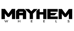 mayhem-wheels-logo.png