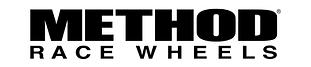 method-race-wheels-logo.png