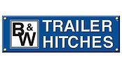 Truck Accessories, Trailer Hitches, Spray on Bedliners,Hillsboro, Portland,Cornelius