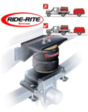 Truck Accessories, Trailer Hitches, Spray on Bedliners,Hillsboro, Portland,Cornelius
