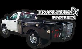 PronghornFB_headerSmall.png