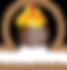 Famous Tandoor - 2019 updated (1).png