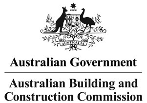 ABCC and the New Code of Practice