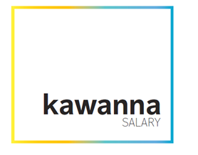 Kawanna Salary is coming!
