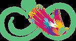 Logo Juntos para Educar SITE sem nome  T