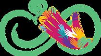Logo Juntos para Educar SITE sem nome  Transparente.png