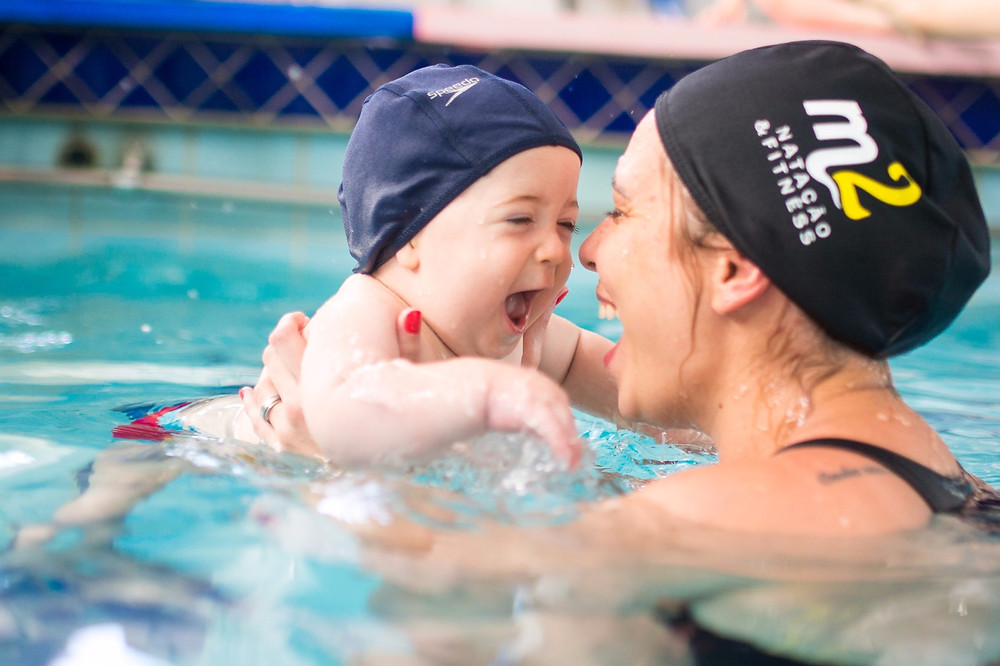maternidade além do infinito, Gabriela Braun, filhos, educação, disciplina positiva