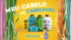0016-KV-CARNAVAL-OGX-v4.png