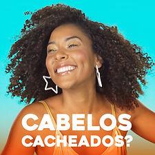 POS-CARNAVAL-FB-CARROSSEL-CACHOS-600x600
