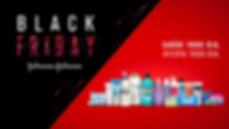 9718_J&J_KV-BLACK-FRIDAY-18_02.png