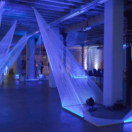 Innovarti - Mondo Digitale - Foto Tommy Ilai