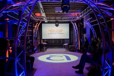 Conference Innovare