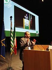Congresso CISL