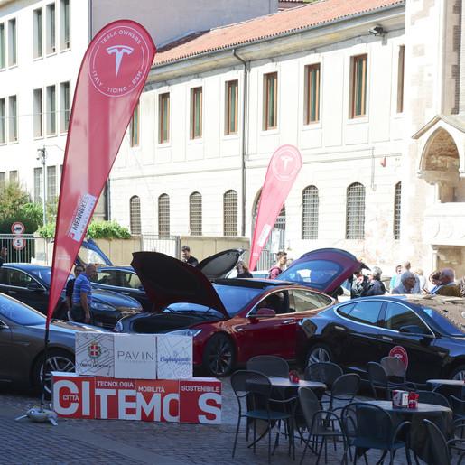 Festival CITEMOS