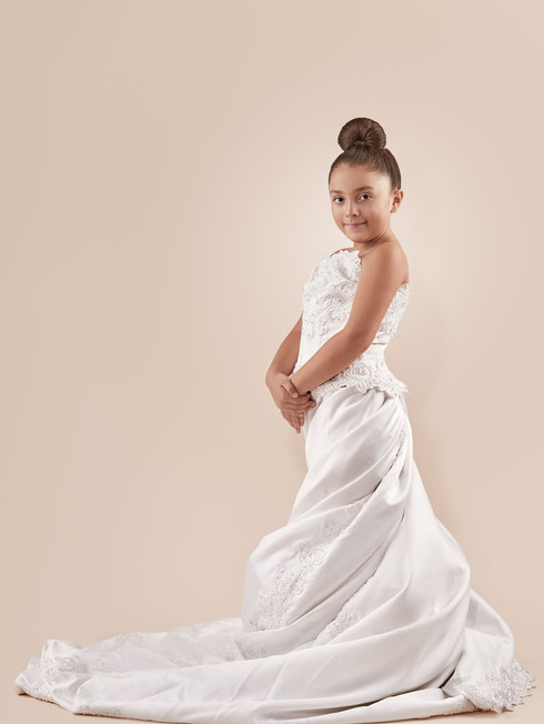 Mini-Bride-3.jpg