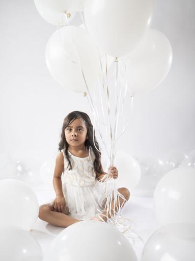 Ballons-1.jpg