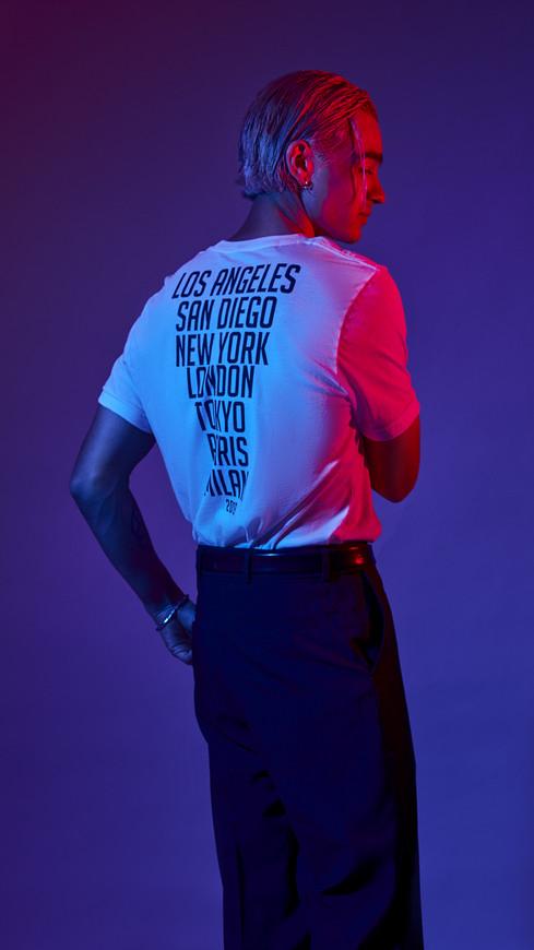 Outsiders Clothing 12.jpg