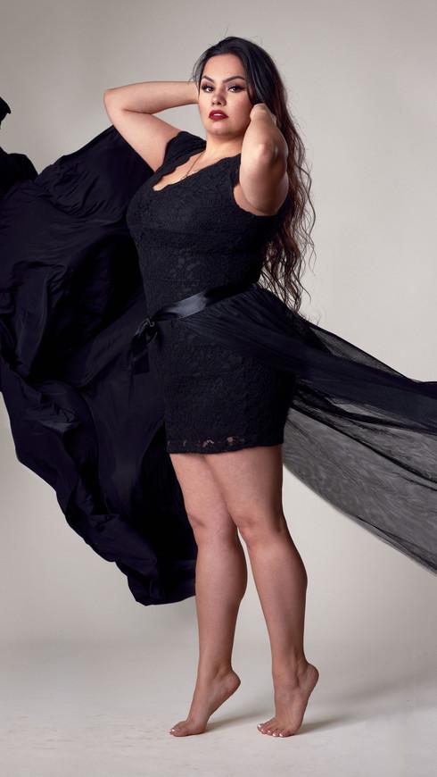 Mitchelle-Long-dress-0001.jpg