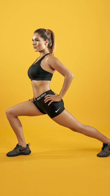 Erika-Fitness-2.jpg