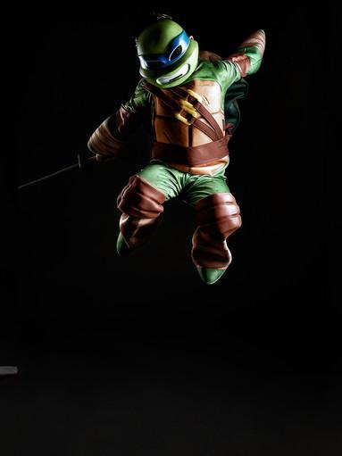Ivan Ninja Turtle Costume Stich Web.jpg