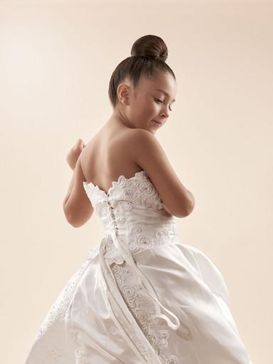 Mini-Bride-4.jpg