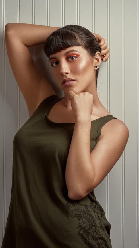 Britt-Beauty-4.jpg