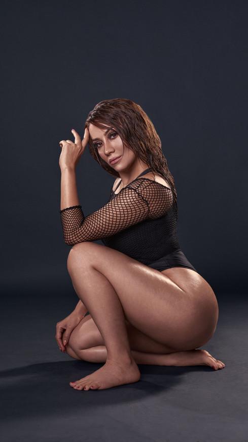 Gabby-Tamez--0202.jpg